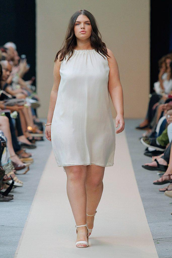 Adolfo dom nguez s s 2016 en 2019 moda para chicas for Adolfo dominguez tallas grandes