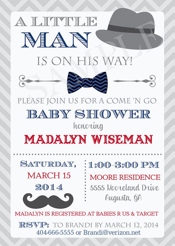Rock star baby shower invitation rock and roll baby shower invite little man hat mustache bowtie baby shower by partypopinvites 1700 filmwisefo