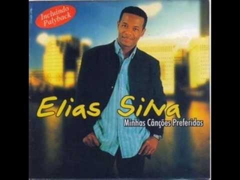 Deus de Israel - Elias Silva - YouTube | Baixar musicas