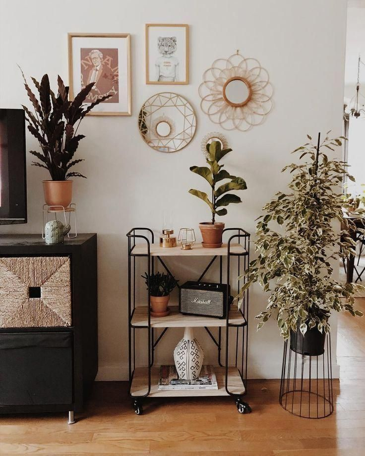 Exceptional home decor ideas detail are readily available on our web pages. Check it out and you will not be sorry you did. #homedecorideas