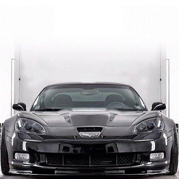 Now That S One Hot Chevrolet Corvette Corvette Super Cars Chevrolet Corvette