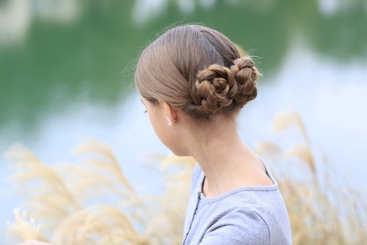 Park Art|My WordPress Blog_Japanese Hair Straightening Near Me Cost