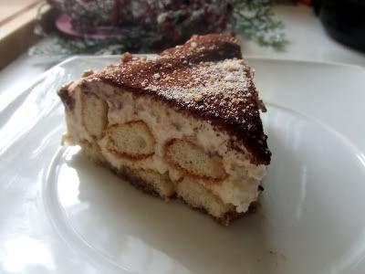 Torte a la Tiramisu  Kuchen 20 cm  Kuchen kleiner
