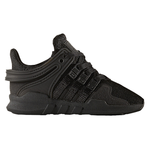 watch 5f22f 2cec8 adidas Originals EQT Support ADV - Boys' Toddler at Foot ...