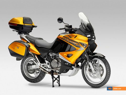 honda xl1000 varadero workshop service repair manual honda service rh pinterest com Honda XL Honda NC 750 2018