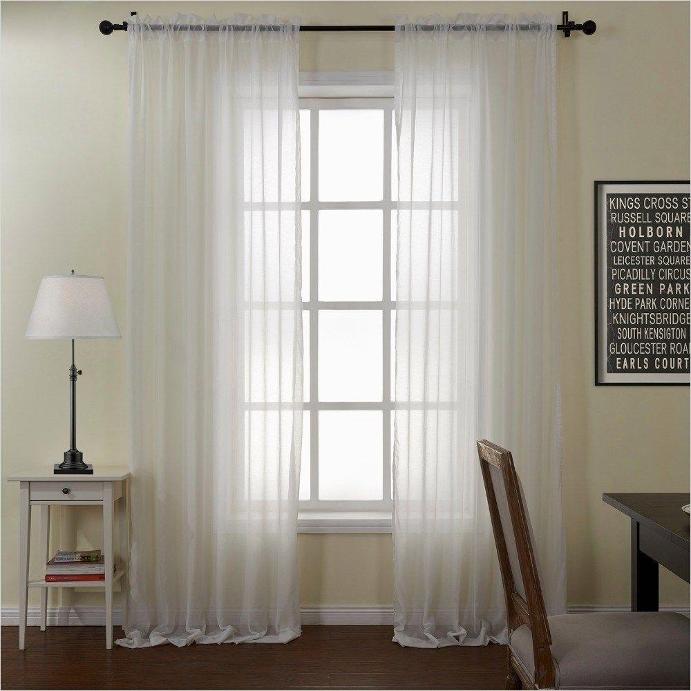 stunning simple living room curtain ideas simple living room