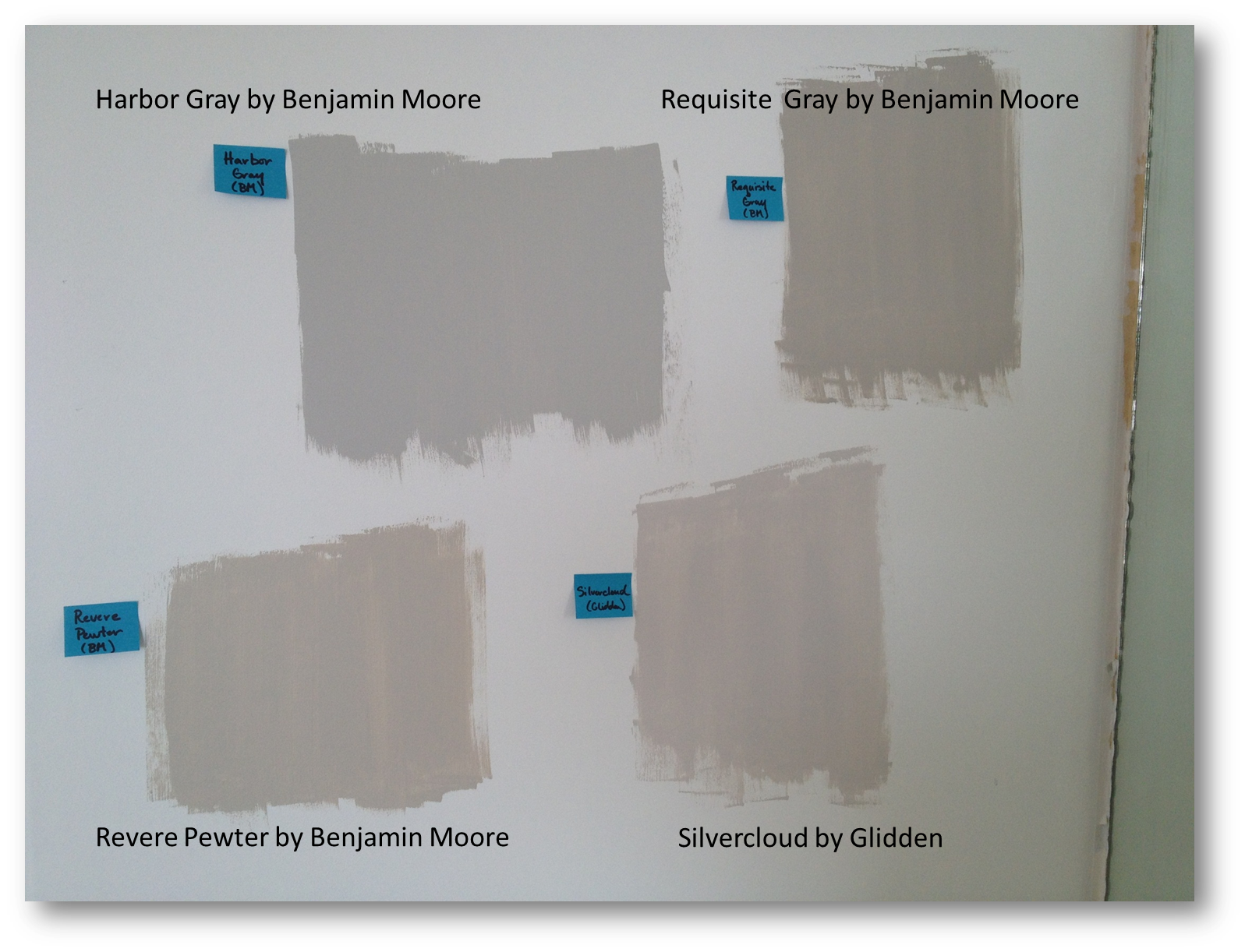 paint colors for the master paint colors pinterest pewter