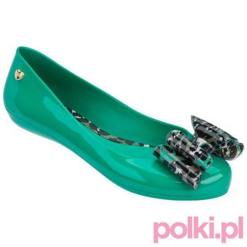Wybralysmy Najciekawsze Modele Balerinek Z Wiosennych Nowosci Ballerina Pumps Fabulous Shoes Melissa Shoes