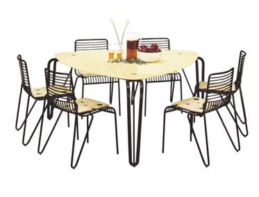 Dining Table Cheese Dip Set Buy Home Furniture Home Furniture Online Online Furniture