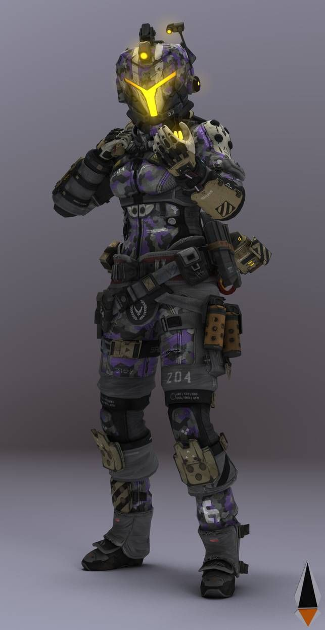 250 Titanfall Ideas In 2021 Titanfall Sci Fi Armor Future Soldier