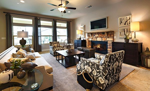 Quail Lake, Lennar, Clovis, Pinnacle, New Homes, Fresno, Charter School
