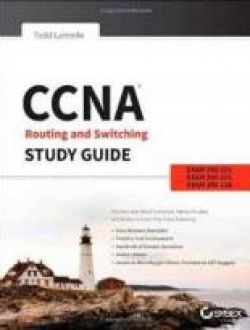 Ccna routing and switching study guide free ebook online ccna routing and switching study guide free ebook online fandeluxe Choice Image