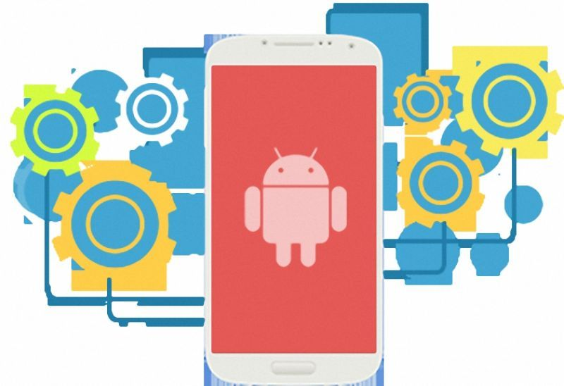 simbainfotech Android Training Provider Company. Our