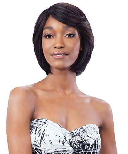 Hairclosets Saga Gold Remy Human Hair Wig Lagoon Otdkpu Read More Reviews Of The