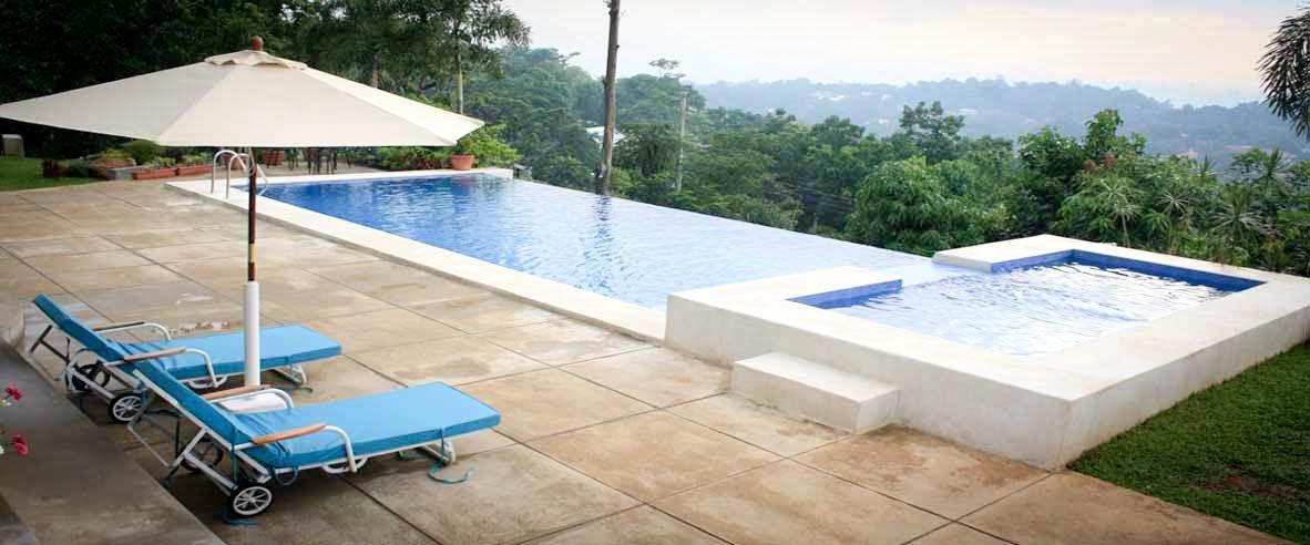 Mi Terraza Resort A Mediterranean Inspired Private