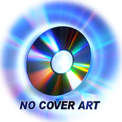 Corona – Magic Touch (single cover art)