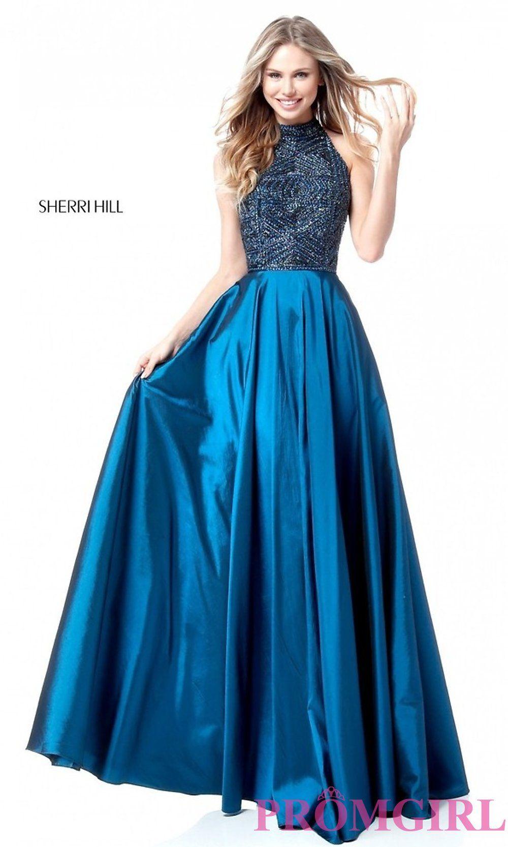 Fein Burlington Prom Kleider Fotos - Brautkleider Ideen ...