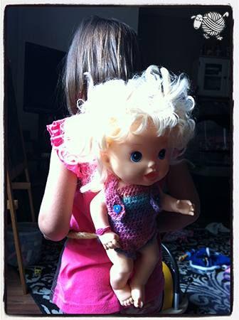 hook up dolls hook up charleston sc