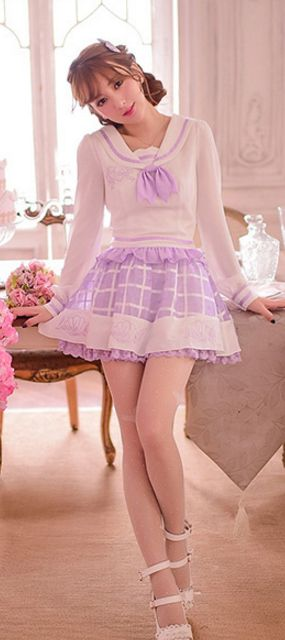 3674879fc29 A UK online shop for cute and kawaii Japanese clothing and accessories. Discover  our ranges