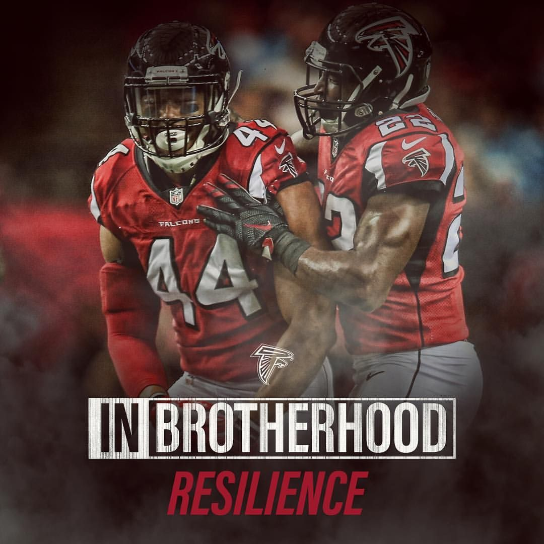 See This Instagram Photo By Atlantafalcons 16 7k Likes Atlanta Falcons Atlanta Falcons Memes Falcons Football
