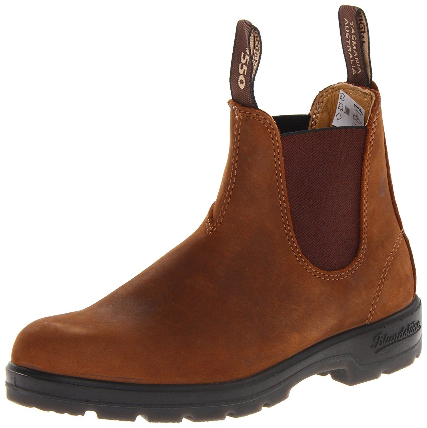 Blundstone Women's Blundstone 561 Crazy Horse Boot ** Find