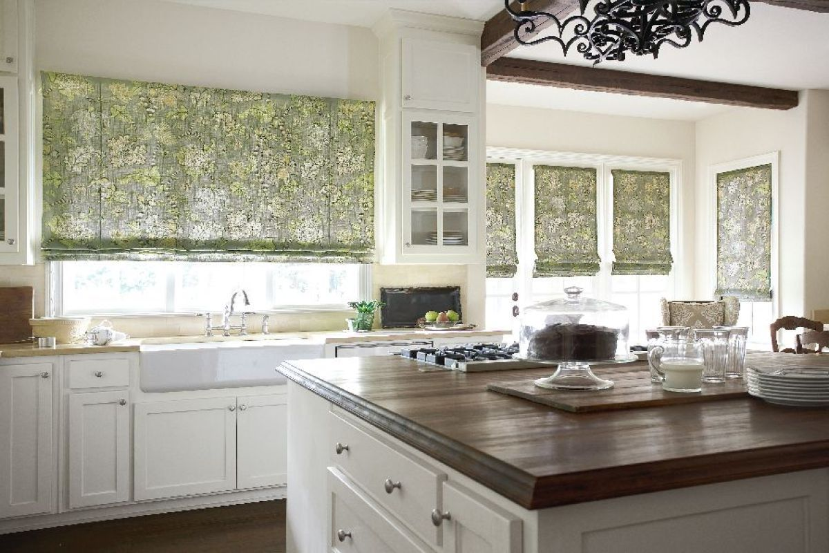 Kitchen sink without window  kitchen  cocina  pinterest  kitchens sinks and white cabinets
