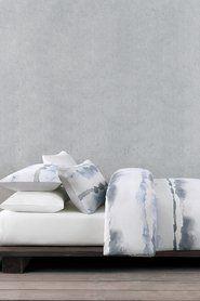Svvw Diem 300tc Cotton Sateen Qcs Qb Quilt Cover Bed Furniture