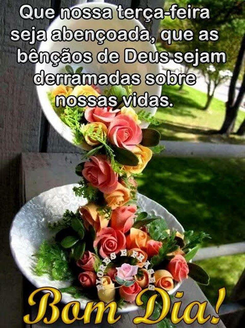 Bom Dia Amigos E Amigas Bom Dia Amigos Mensagens De Bom Dia