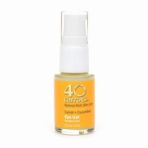 20s Skincare Must Have 40 Carrots Carrot C Vitamin Serum Review 40 Carrots Skin Care Skin Care 20s