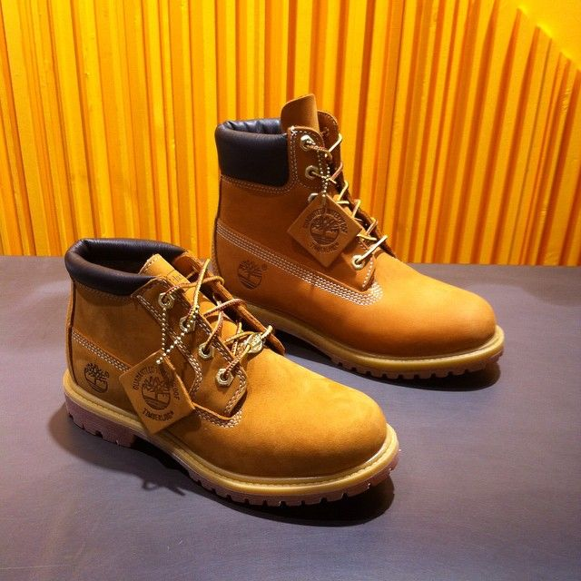 Chukka timberland 6 Inch Vs Premium Nellie women Boots shoes wOqxw