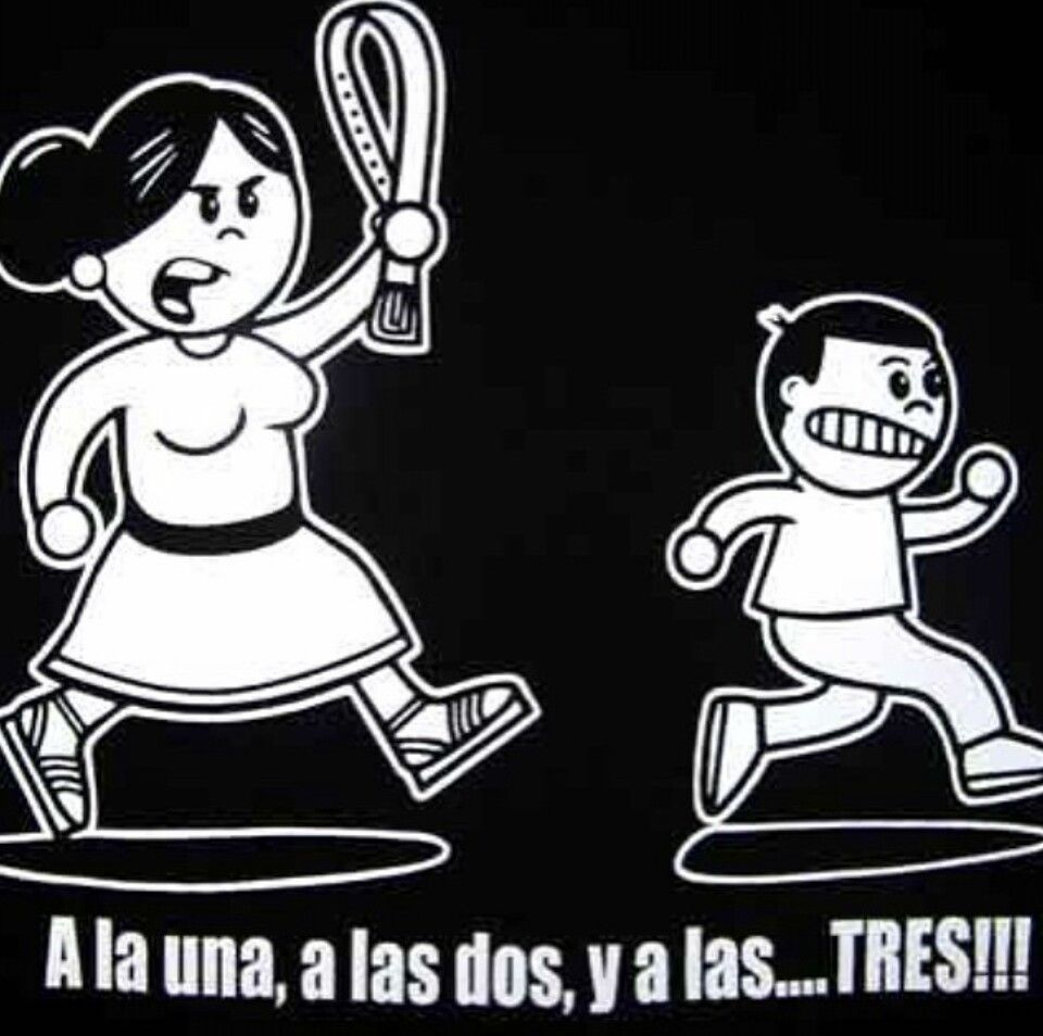 Correle Happy Mother S Day Funny Mexican Moms Happy Mothers Day