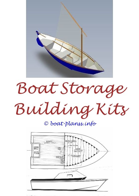 Aluminium boat designs plans free boat plans boating and wooden boats woodenboatplan do it yourself boat lift plans mud boat planswoodenboatplans buffalo solutioingenieria Choice Image