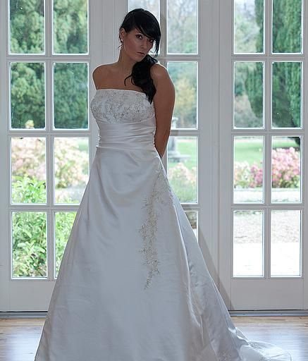 Perfect Day,Bridal Gowns, Doncaster | Victoria Kay Bridal ...