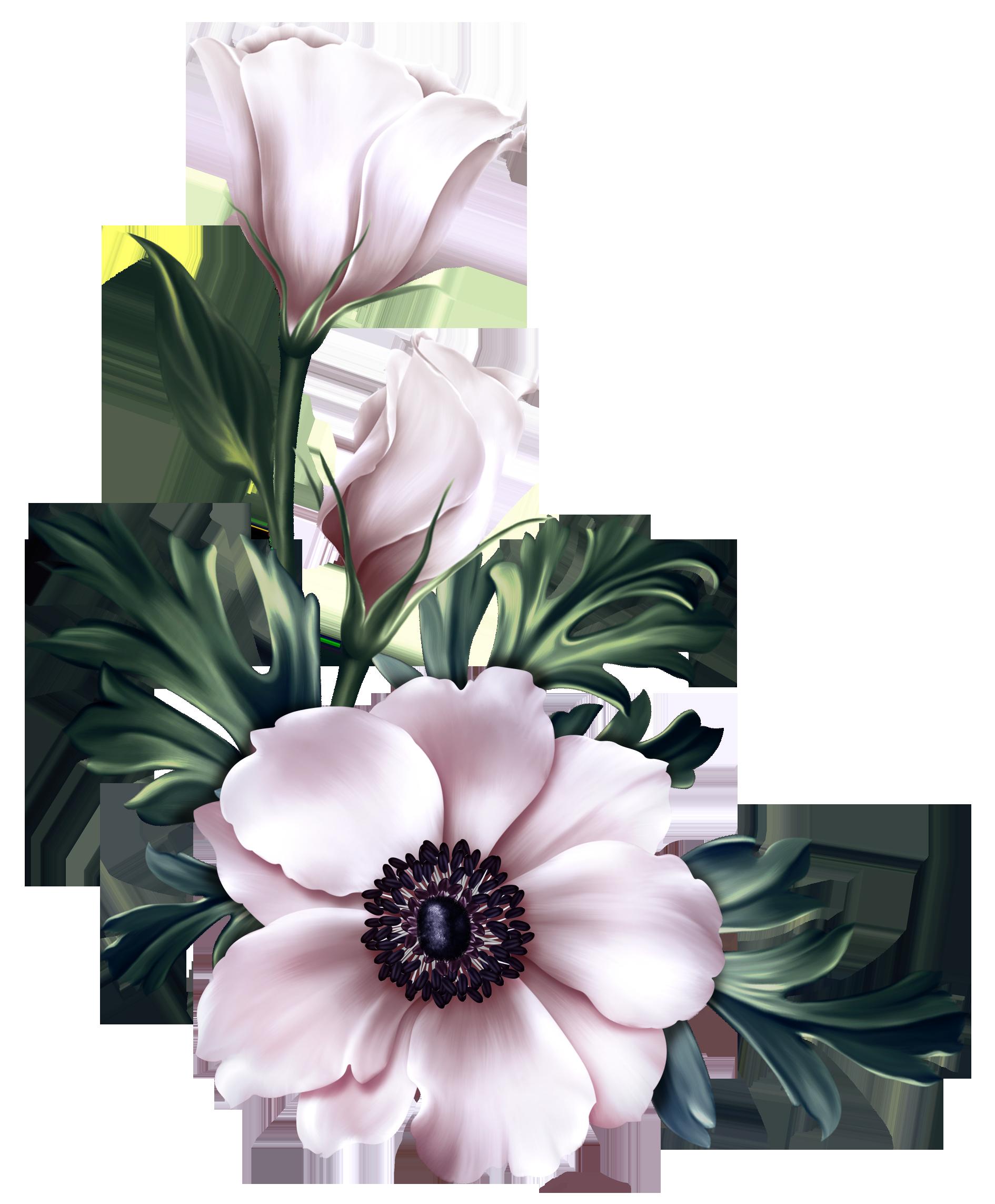 Pin By Jyoti Netam On Jaguar Women Flower Painting Botanical Flowers Flower Doodles