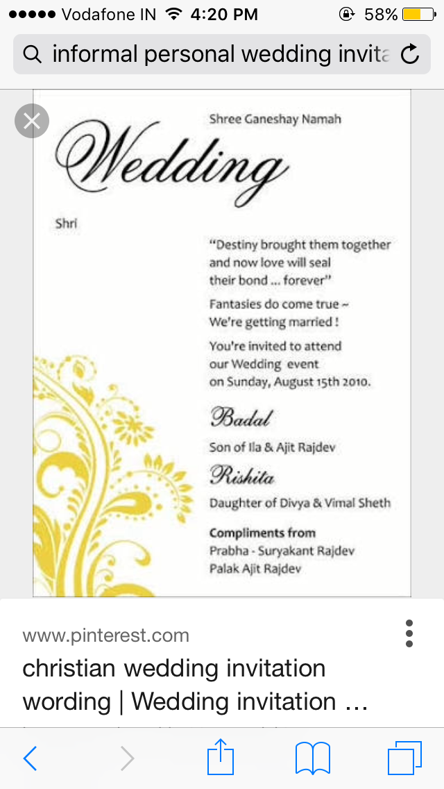 jain wedding card   free wallpaper hd collection