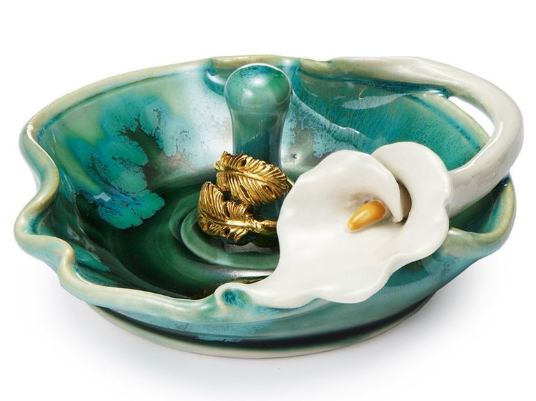 18th anniversary gift ideas for him her and them lily
