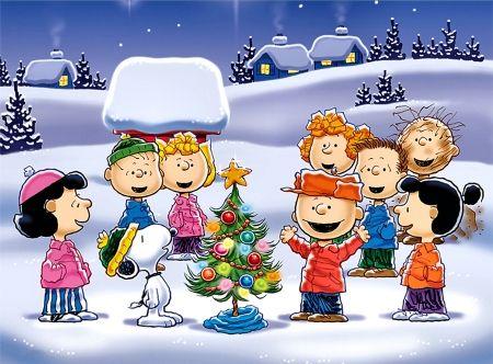 All Around the Christmas Tree F2Cmp - Desktop Nexu