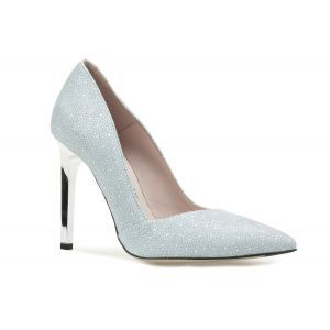 Buty Damskie Shoes Heels Pumps
