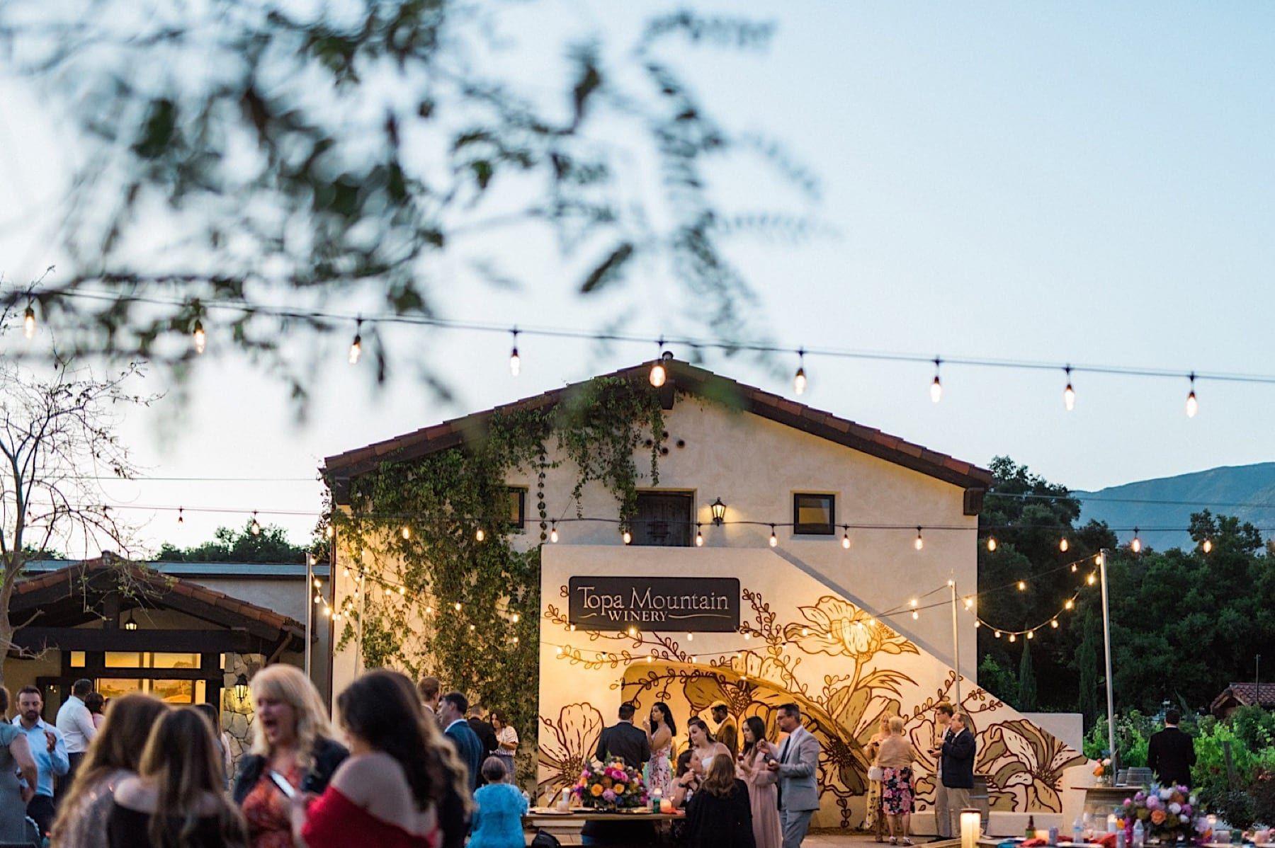 48++ Ojai wedding venues cheap info