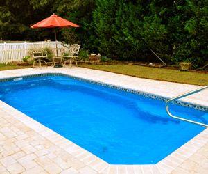 Fiberglass Pools Dallas Fiberglass Swimming Pools Fiberglass Pools Swimming Pool Sales