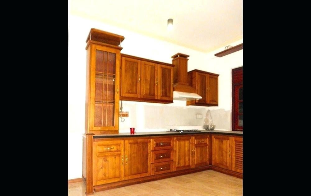 Kitchen Pantry Cupboards Designs Images Cupboard Door Style Woodfield Furniture Pantry Cupboar In 2020 Kitchen Pantry Cupboard Cupboard Design Pantry Cupboard Designs