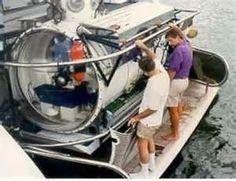 ... SubmersiblesMini SubSubmarinesDivingAntipodesPersonal Submarines