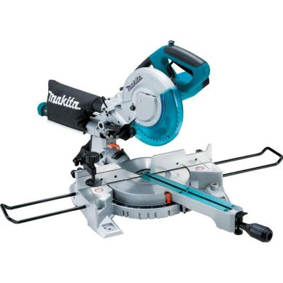 Pin On Best Woodworking Tools