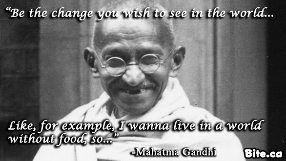 Pin By Carmen Goodman On Mahatma Ghandi Mahatma Gandhi Nonviolence Gandhi