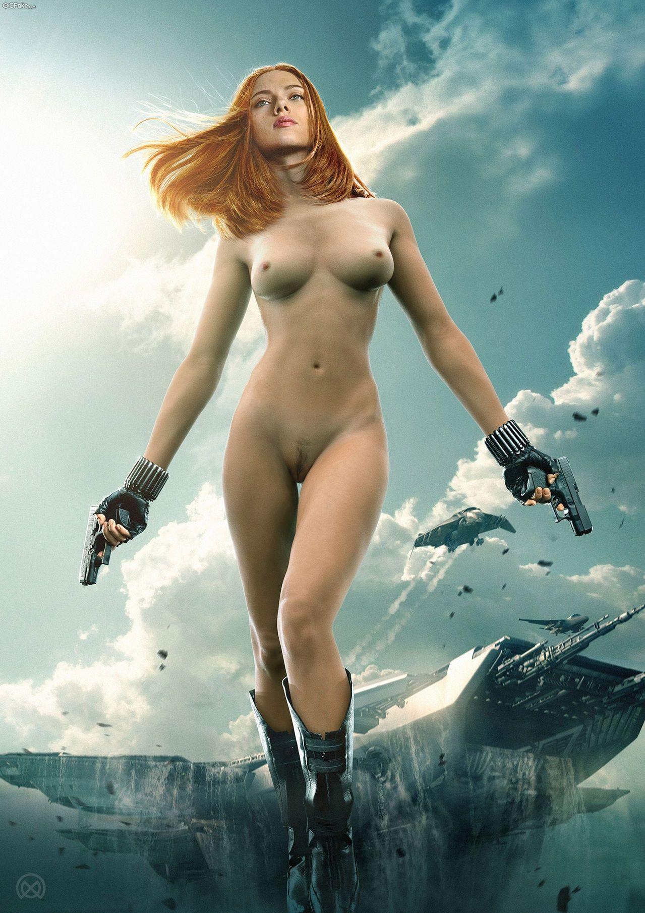 superheroine naked Nude Superheroines: superhero erotic : Photo | Black Widow // Natasha  Romanov | Pinterest | Black widow, Poster and Photos
