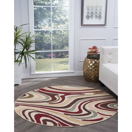 Home Contemporary Area Rugs Rugs Area Rugs