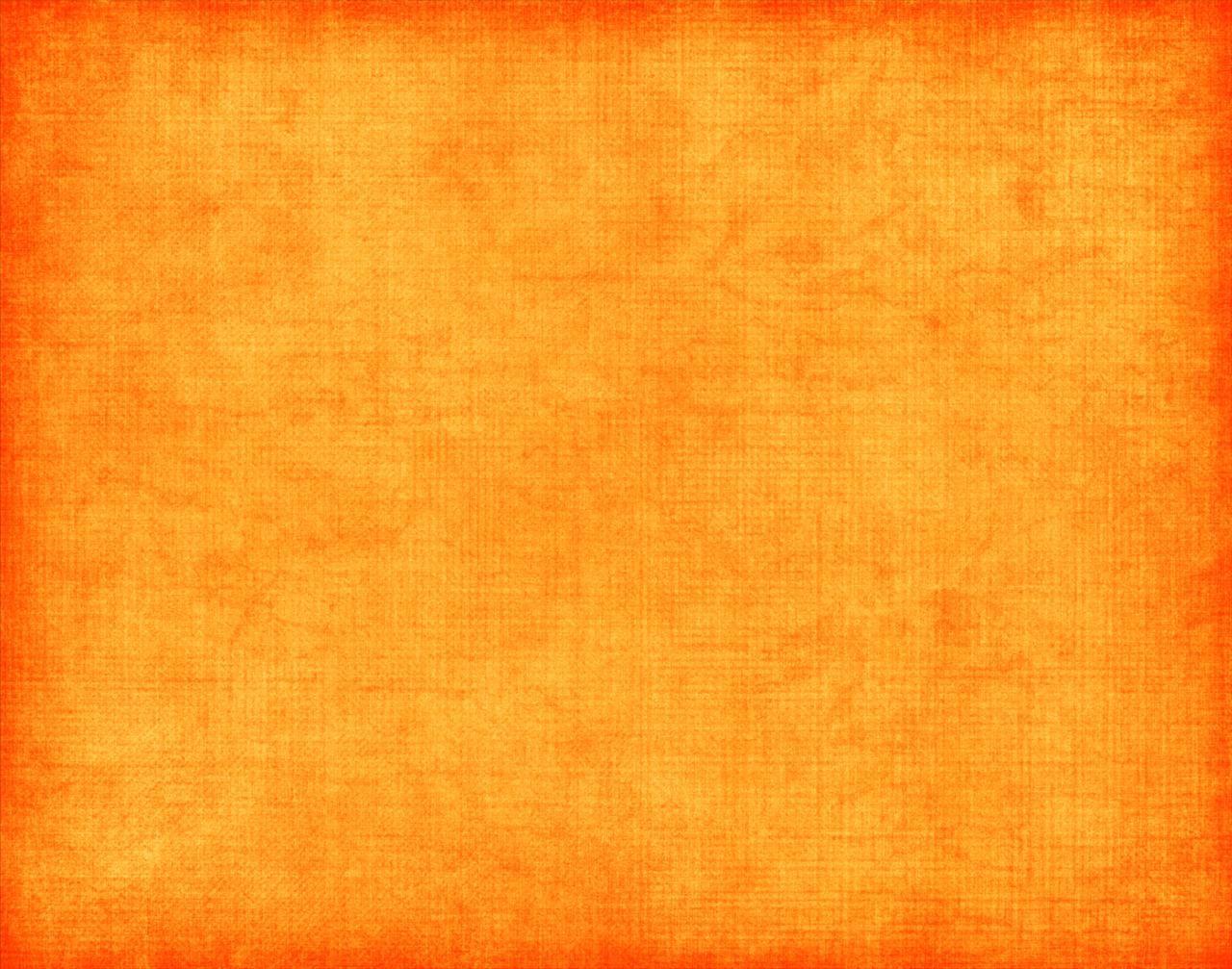 orange wallpaper06 - photo #19