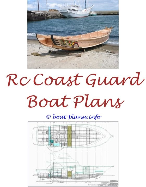 wooden boat making plans - whatever floats your boat building tips ...