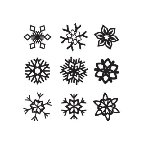Pin by Crystal D on 3D pen ideas | Pinterest | 3doodler ...