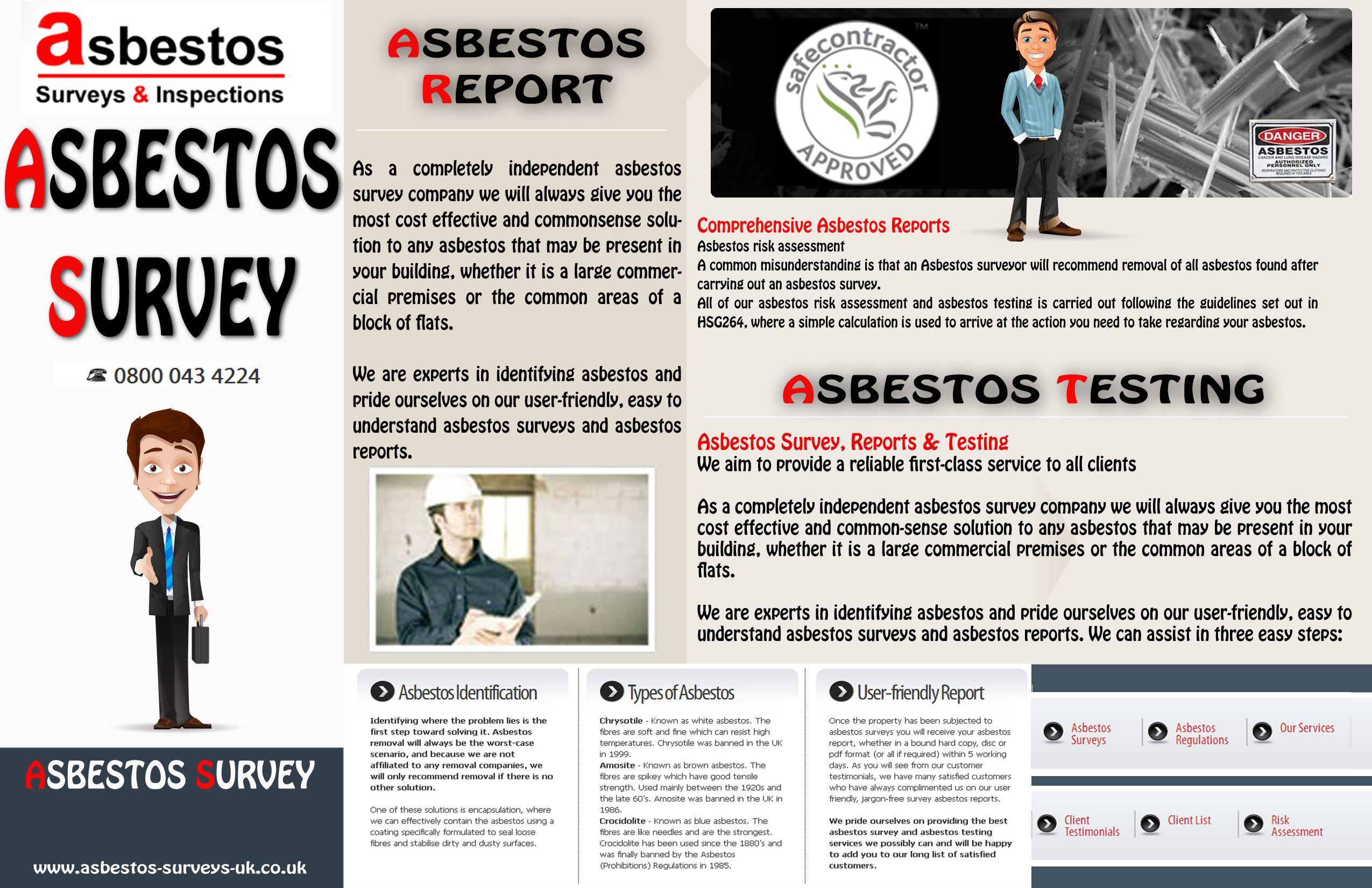 28+ Asbestos zonolite